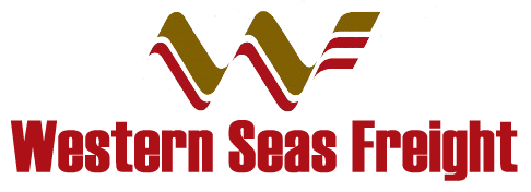 http://www.westernseasfreight.com/wp-content/uploads/2016/05/logo.png